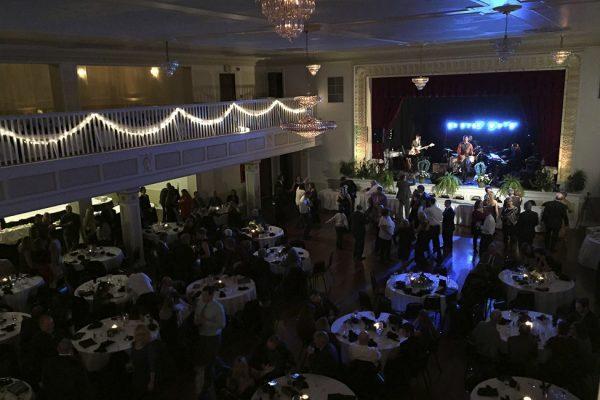 grande ballroom the lafayette grande-13