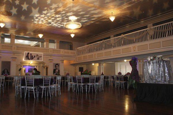 grande ballroom the lafayette grande-14