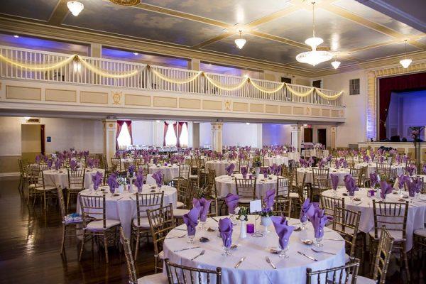 grande ballroom the lafayette grande-16