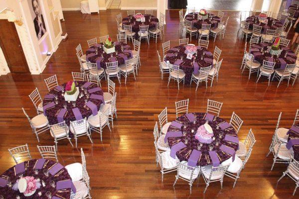 grande ballroom the lafayette grande-19