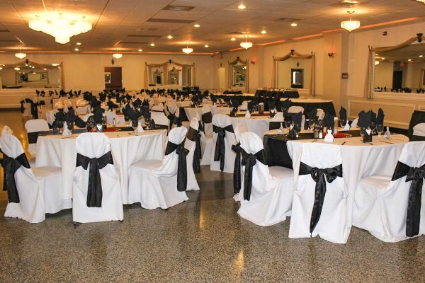 lafayette grande lafayette ballroom 2