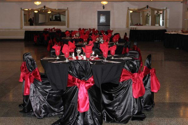 lafayette ballroom 14