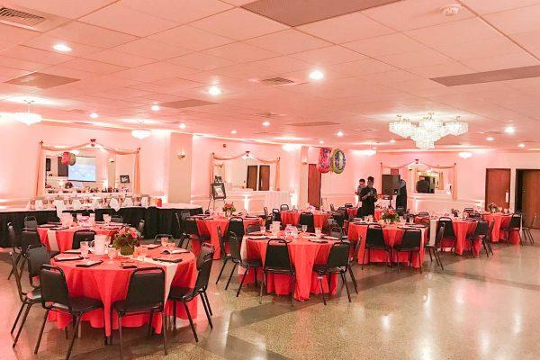 lafayette ballroom 7
