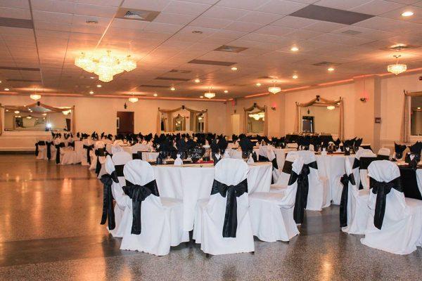lafayette ballroom 9